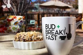 Cannabis legalizzata in Canada. Aprono i bud+breakfast