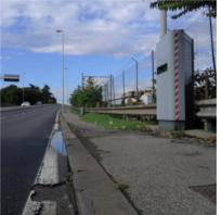 Firenze. Il Comune dichiara il falso in Cassazione sull'autovelox di Viale Etruria, esposto alla Procura della Repubblica