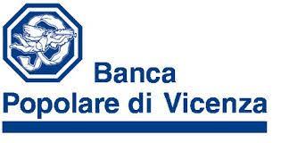 Risarcimenti Popolare Vicenza e Veneto Banca: il gran pasticcio della tassazione