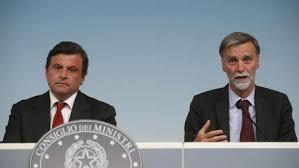 Alitalia. Le aspettative surreali dei ministri. Vendere subito senza aspettare