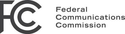 Neutralita' di Internet in discussione in Usa dopo la decisione dell'Autorita' FCC