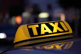 Trasporti. Taxi, Ncc, Uber, Flixbus. Ecco perche' l'Italia non crescera' mai