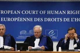 Adozione maggiorenni. Aduc alla Corte Europea: condannare lo Stato italiano per inadempienza