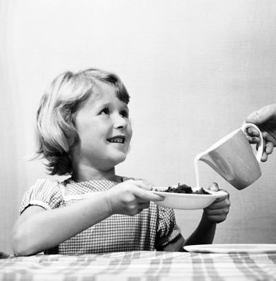 Aduc Articolo La Prima Colazione E Il Pasto Piu Importante