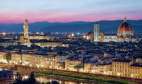 ADUC - Comunicato - Tassa di soggiorno. Firenze e non solo ...