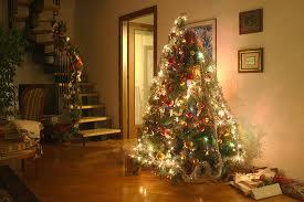 Foto Di Case Addobbate Per Natale.Immagini Di Case Addobbate Per Natale Frismarketingadvies