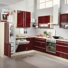 ADUC - Comunicato - Mobili da cucina. Consigli per gli acquisti