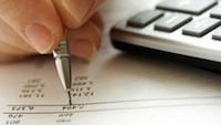 I costi del risparmio gestito alla luce dei rendimenti reali negativi del mercato obbligazionario