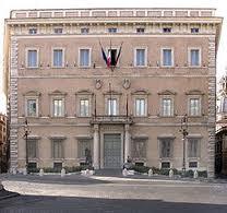 Provincia di Roma: un ente inutile aumenta le tasse. Per se stesso