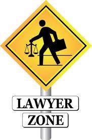 Vademecum per trattare con gli avvocati: come regolarsi e come difendersi