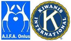 Adhd (deficit di attenzione e iperattivita'), Kiwanis e Aifa alleati per i bambini
