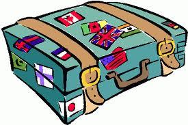 Viaggi in autobus, nave, treno o aereo: i diritti in ambito europeo. Nuova scheda pratica dell'Aduc