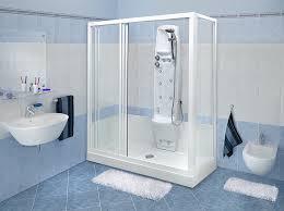 Aduc comunicato remail u docce e bagni denuncia ad antitrust
